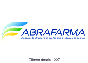 abrafarma.fw