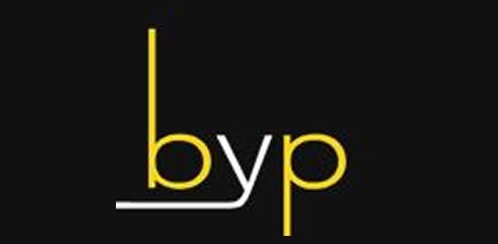 bp-comunicaciones