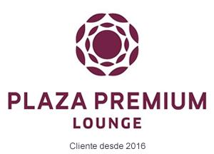 plazapremium.fw