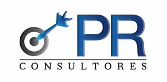 pr-consultores-Peru