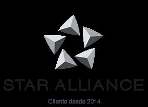 staralliance.fw