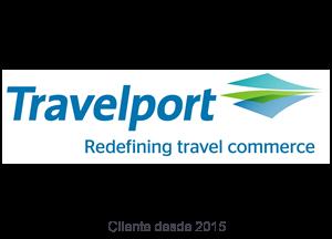 travelport.fw