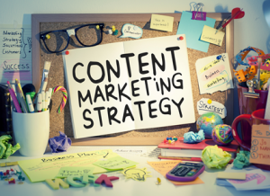 content-marketing-fw