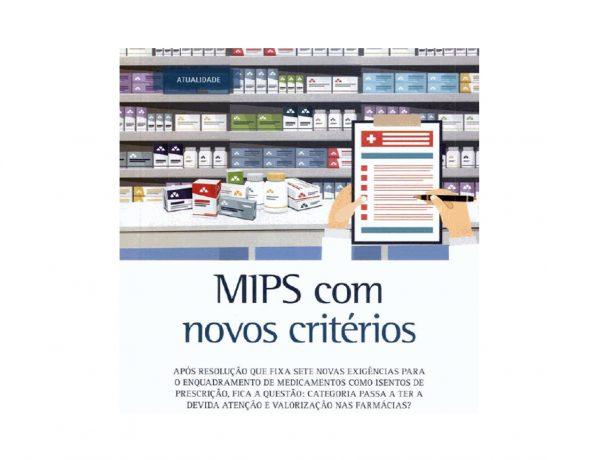 Abrafarma – Guia da Farmácia – 12/2016