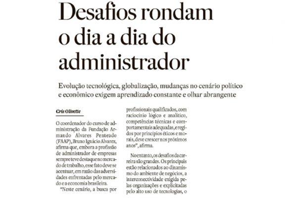 Axismed – O Estado de S.Paulo – 25/09/2016