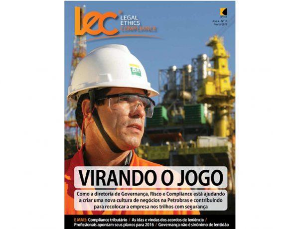 BDO – Revista Lec – Março/2016