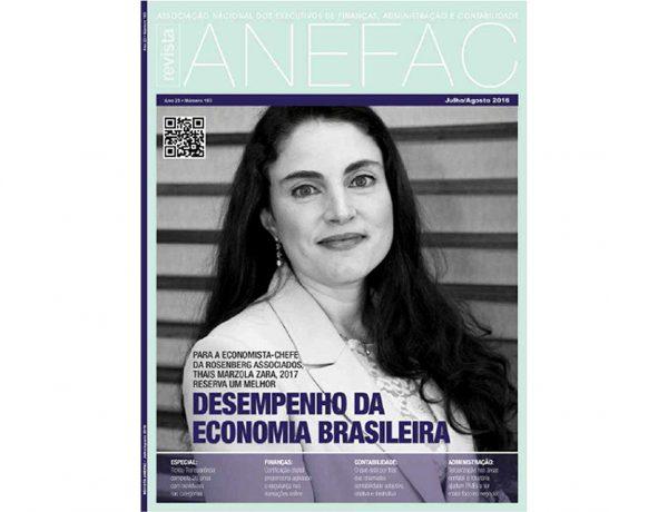 BDO – Revista Anefac – 17/08/2016