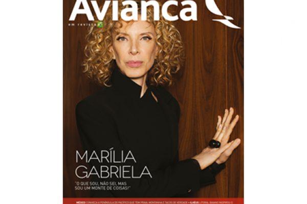 Riviera Nayarit – Revista Avianca – junho 2015