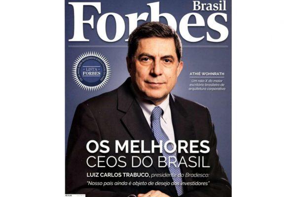 BDO – Forbes – Junho 2016