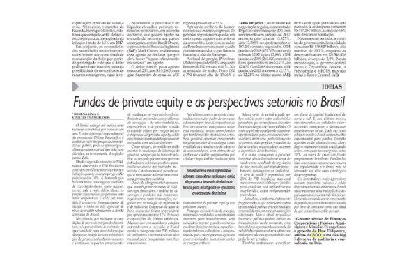 BDO – O Estado de S.Paulo – 20/07/2016