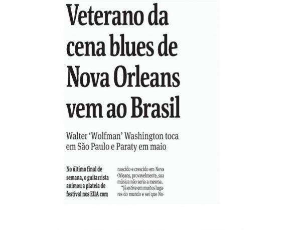 Copa Airlines – Folha de S.Paulo – 27.04.2016