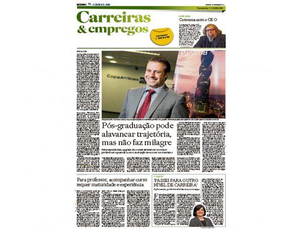 Copa Airlines – O Estado de S.Paulo – 13.03.2016