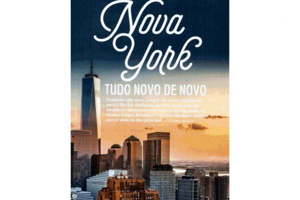 Copa Airlines – Revista Viajar pelo Mundo – 01.12.2016