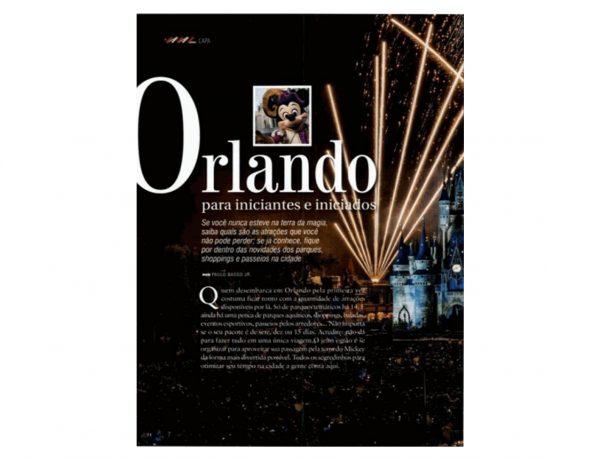 Copa Airlines – Revista Viaje Mais – 01.12.2016