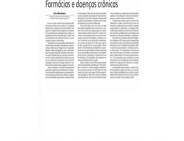 Abrafarma – Estado de Minas – 11.04.2017