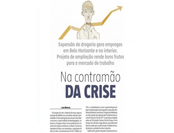 Abrafarma – Estado de Minas – 27.03.2017