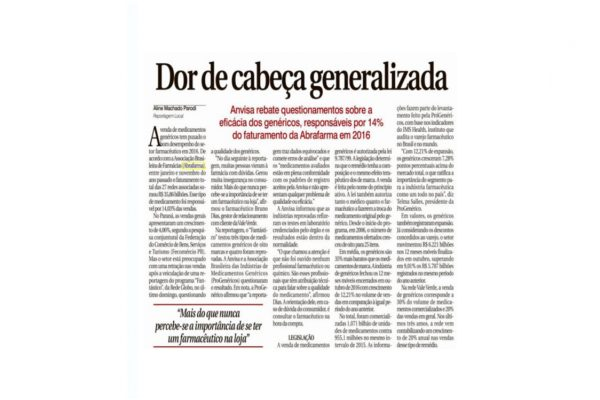 Abrafarma – Folha de Londrina – 04.02.2017