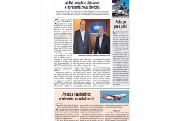 AirTkt – Brasilturis – 01.04.2017
