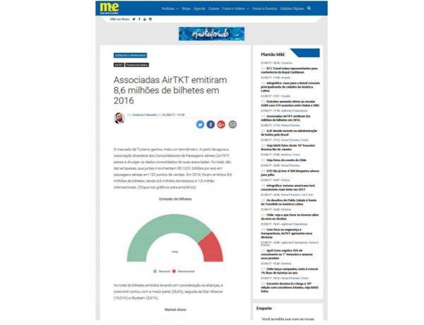 AirTkt – Mercado & Eventos 21.03.2017