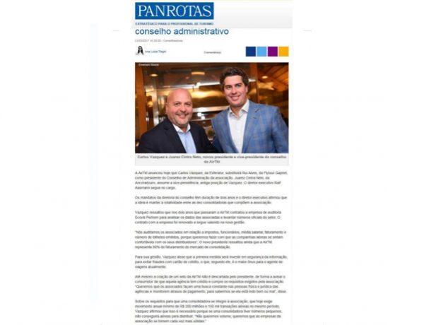 Airtkt – Panrotas – 21.03.2017