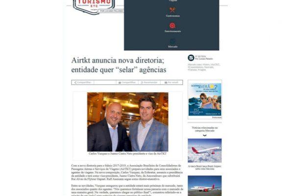 AirTkt – Turismo e Etc – 21.03.2017