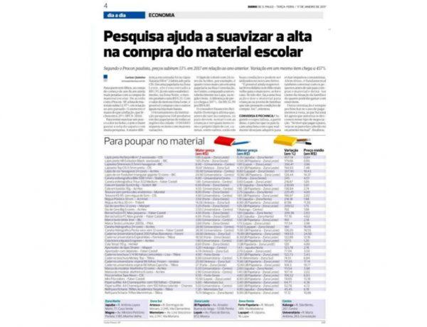 BDO – Diário de S.Paulo – 17.01.2017