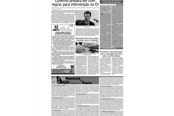 BDO – Empresas & Negócios – 28.03.2017