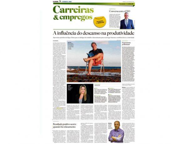 BDO – O Estado de S.Paulo – 12.02.2017