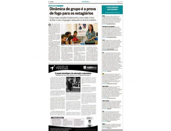BDO – O Globo – 19.02.2017