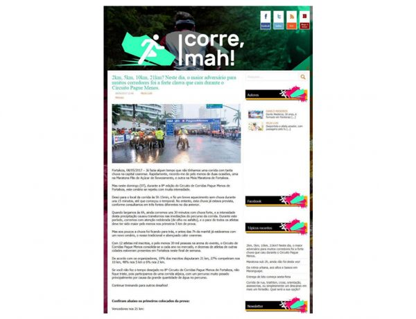 Farmácias Pague Menos – Blog Layout – 08.05.2017