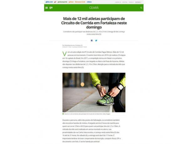 Farmácias Pague Menos – Globo Esporte online – 05.05.2017