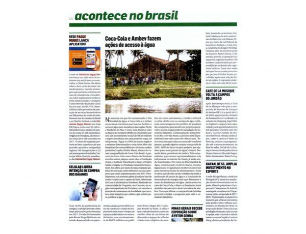 Farmácias Pague Menos – Meio & Mensagem – 27.03.2017