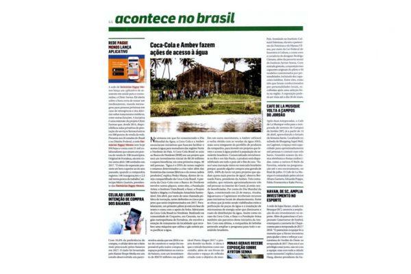 Farmácias Pague- Menos Meio & Mensagem – 27.03.2017
