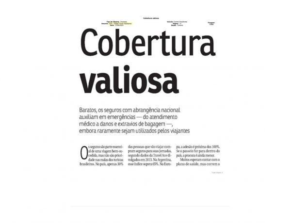 GTA – Correio Braziliense – 27.04.2016
