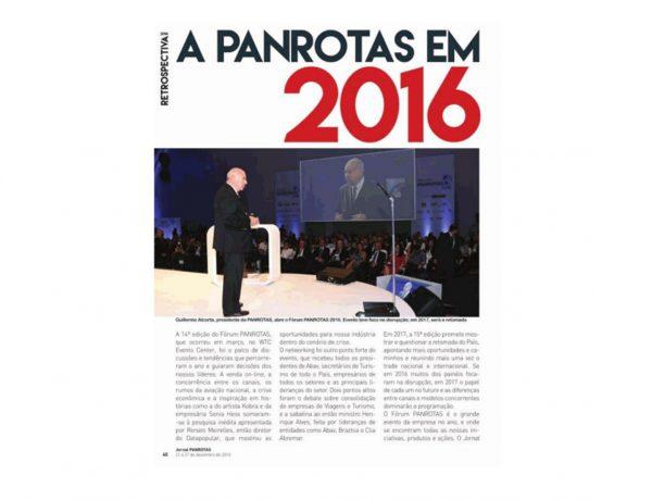 GTA – Panrotas – 21.12.2016