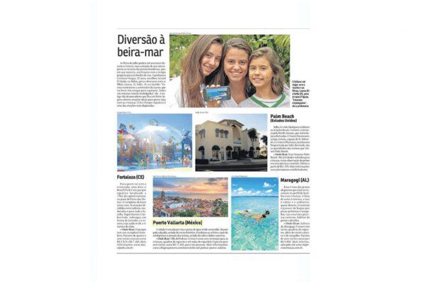 PV e RN – Correio Braziliense – 15.06.2016