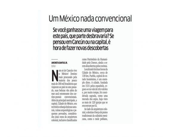 PV e RN – Diário do Nordeste – 12.05.2016