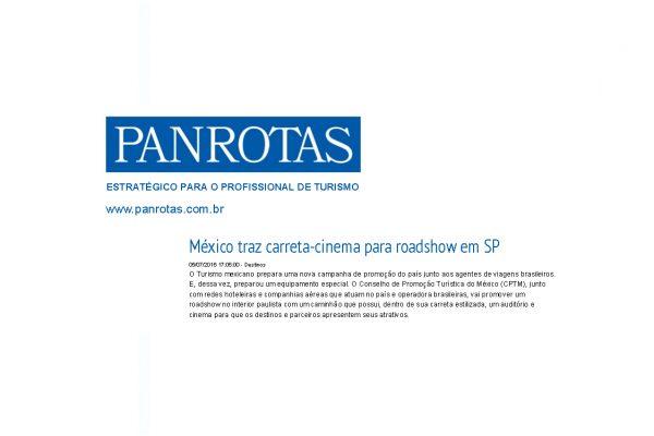 PV e RN – Panrotas – 05.07.2016