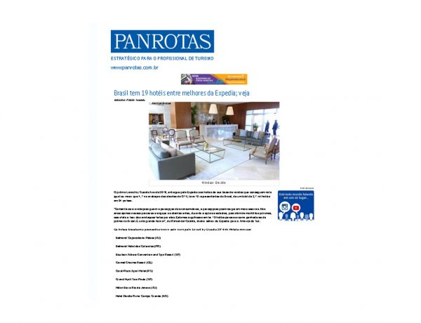 PV e RN – Panrotas – 10.05.2016