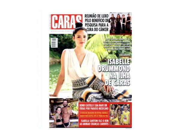 Puerto Vallarta – Caras – 21.04.2017