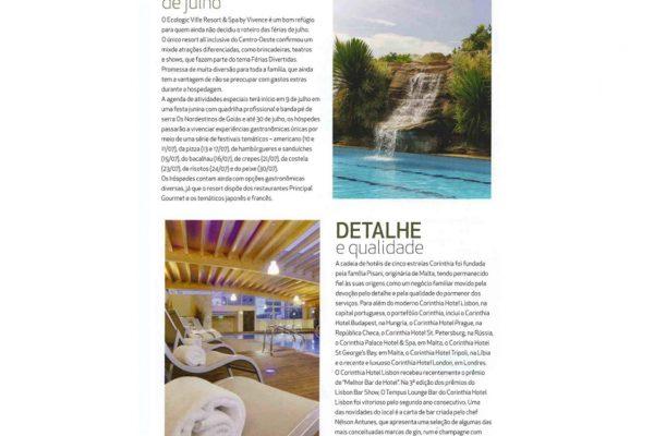 Vivence – Revista Dimensão – 06.2016