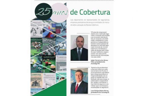GTA – Revista Cobertura – 01.01.2017
