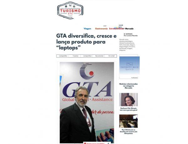 GTA – Turismo ETC. – 05.04.2017