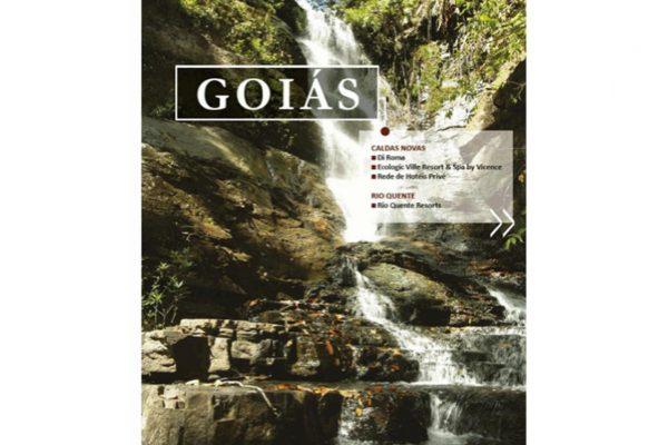 Prive Hotéis & Resorts – Guia Panrotas – 01.11.2016