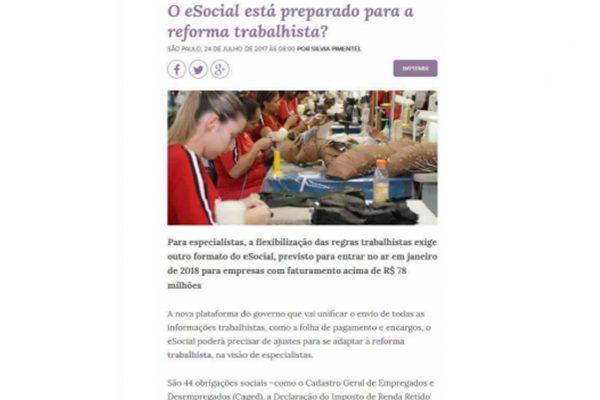 BDO – Diário do Comércio – 24.07.2017