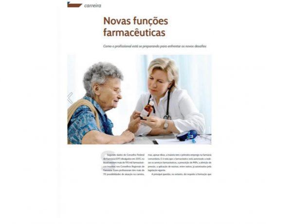 Farmácias Pague Menos – Revista da Farmácia – 01.07.2017