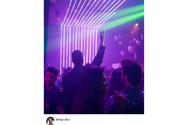 Vivence – O Popular – 31.03.2017