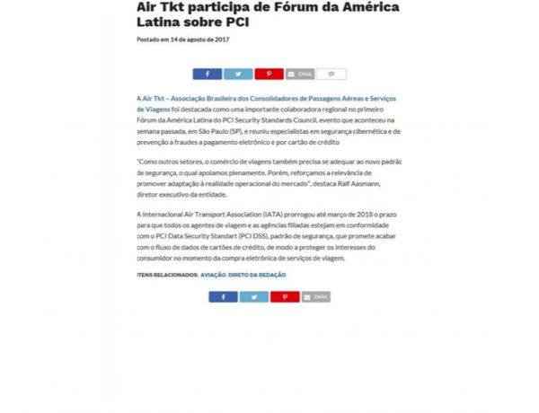 Airtkt – Brasilturis – 14.08.2017