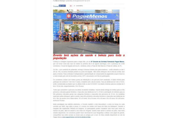 Farmácias Pague Menos – Imirante.com – 03.08.2017