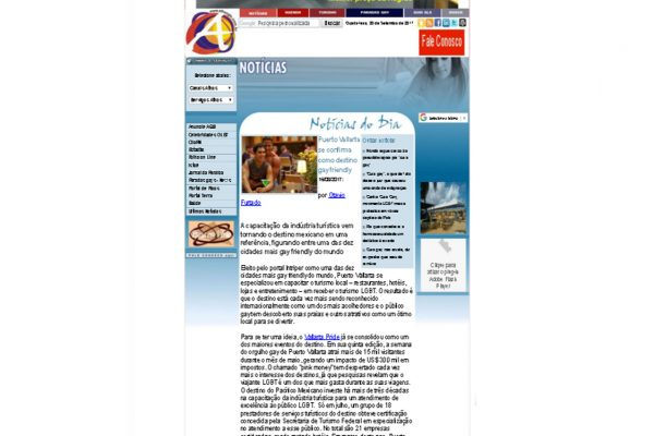 Puerto Vallarta – Athos GLS – 16.08.2017